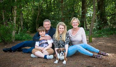 The Groves Family  13