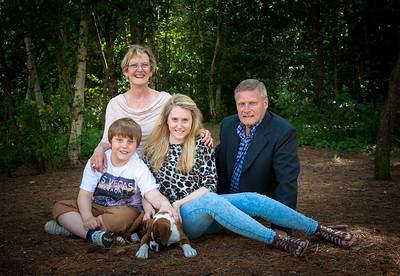 The Groves Family  09