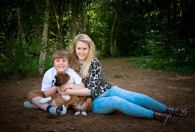 The Groves Family  04