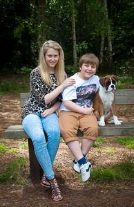 The Groves Family  23