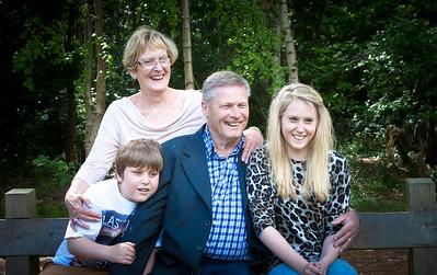 The Groves Family  18