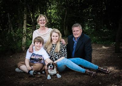 The Groves Family  07