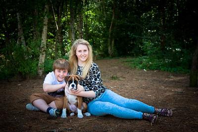 The Groves Family  02