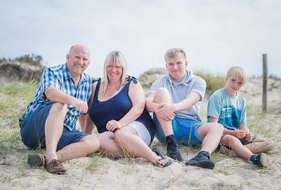 The Smith Family  027