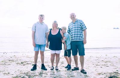 The Smith Family  003