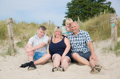 The Smith Family  009
