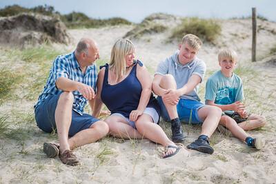 The Smith Family  028