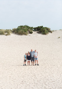 The Smith Family  047