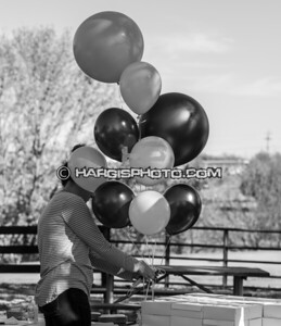 Welch-Baby Reveal-2020-bw-5361