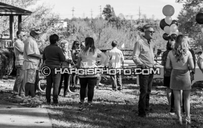 Welch-Baby Reveal-2020-bw-5362