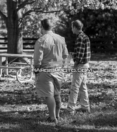Welch-Baby Reveal-2020-bw-5364
