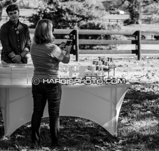 Welch-Baby Reveal-2020-bw-5353