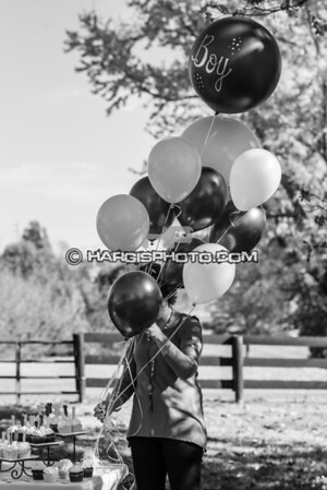 Welch-Baby Reveal-2020-bw-5360