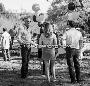 Welch-Baby Reveal-2020-bw-5363
