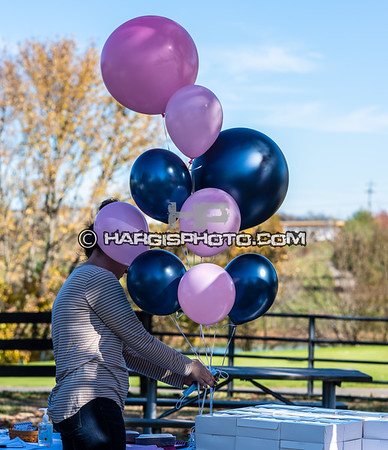 Welch-Baby Reveal-2020-5361