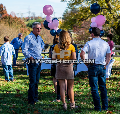 Welch-Baby Reveal-2020-5363