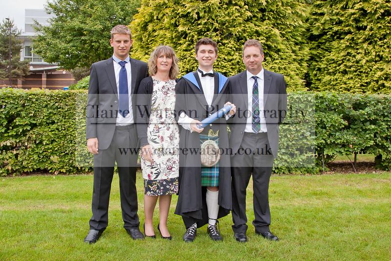 Heriot Watt Grad 2015_20150626_0111