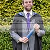 Heriot Watt Grad 2015_20150626_0119