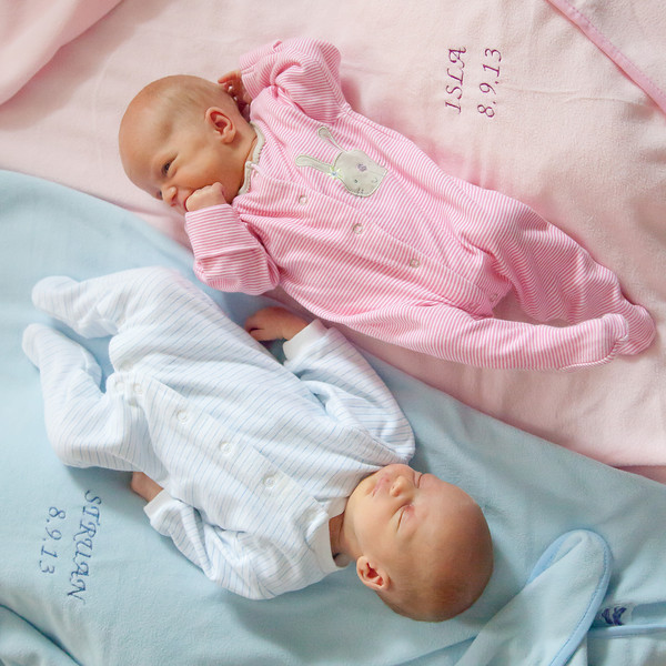 Twins Newborn_20130925_0006