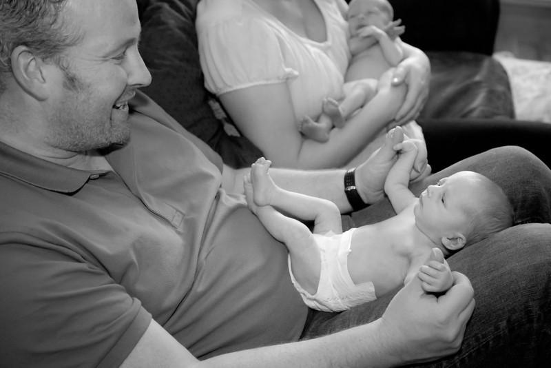 Twins Newborn_20130925_0073