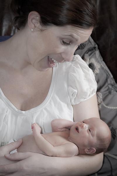 Twins Newborn_20130925_0068