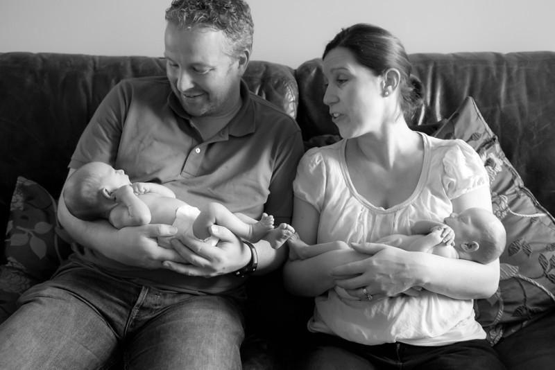 Twins Newborn_20130925_0078
