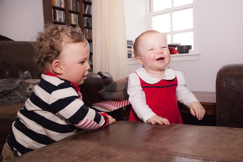 Twins 12mths_20141017_0022