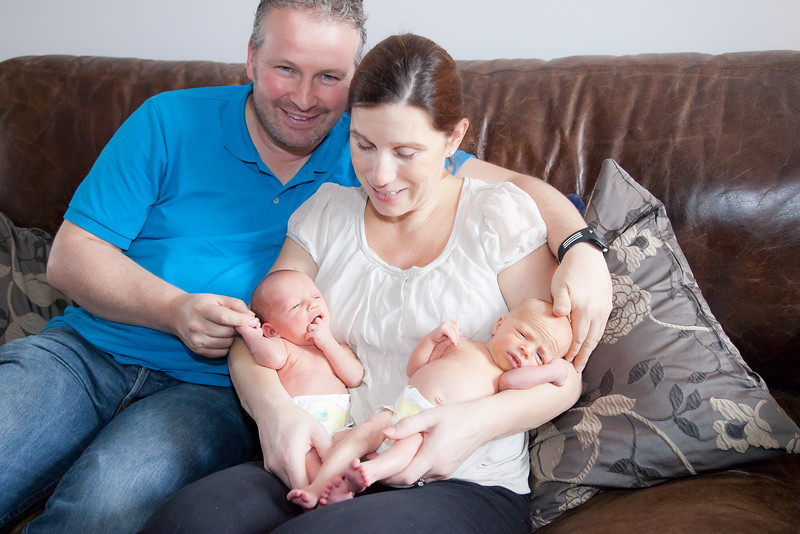 Twins Newborn_20130925_0102