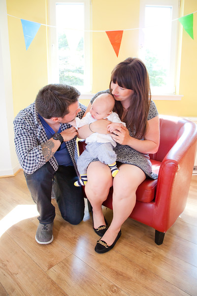 Noah, Fi and Dougie-10