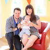 Noah, Fi and Dougie-11