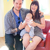Noah, Fi and Dougie-15