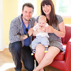 Noah, Fi and Dougie-12