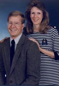 Farnsworth Vivian and Bruce 14-2