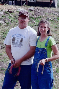 Farnsworth Vivian and Bruce 25