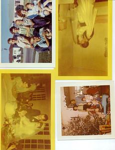 Manilla Envelope Pictures 16