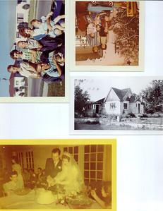 Manilla Envelope Pictures 15