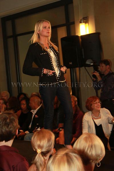 Indulge at Plaza Frontenac - ticket proceeds go to Fashion Group International Inc. St. Louis - Photos taken by Maurice