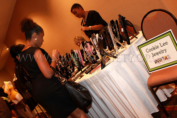The United way of Greater Saint Louis and Monsanto Present the Inspire Fashion Show at The Chase Park Plaza. 09-30-2011 Photography by Maurice