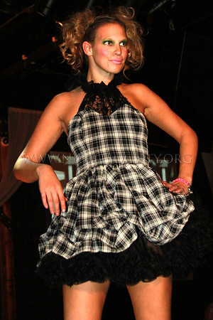 Meet and greet with the top 6 designers at The Coliseum Music Lounge (Elise Lammert, Michele Sansone, Jessica Affsprung, Lauren Bander, Ashley Ulicni, Whitney Manney) 2 Fashion Shows with last year's Project:Design! Winners Steve Curd for Garic Stephens and Cindy Henry for Rebel Tart. Drink Specials From Effen Vodka and Bud Light Platinum all night long