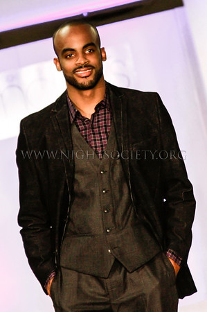 Macy's Saint Louis Galleria Presents: Putting It All Together - Showcasing fall 2012 fashions for men and women. Produced by Alive Magazine. 100% Proceeds will benefit St. Louis Children's Hospital
