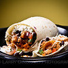 Fast Burrito Mexican Grill : FAST BURRITO MEXICAN GRILL - Fast, Fresh, Healthy! 111 Monument Circle, Suite 120 • Located at the corner of Ohio St. & Pennsylvania St. in the Chase Bank Towel Main Level Floor, Downtown Indianapolis, Indiana 46204 Call us at (317) 917-8090 http://fastburritomexicangrill.com/