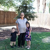 Felicia_Family_128