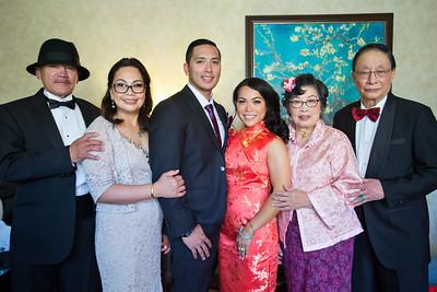 3.Family Photos