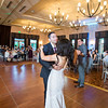 Felicia and Carlos wedding photos, Huy Pham photography, Santa Rosa Vintner Inn wedding, Santa Rosa Wedding photographers, Vintner Inn Wedding photographers