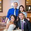 Felicia and Carlos wedding photos, Huy Pham photography, Santa Rosa Vintner Inn wedding, Santa Rosa Wedding photographers, Vintner Inn Wedding photographers