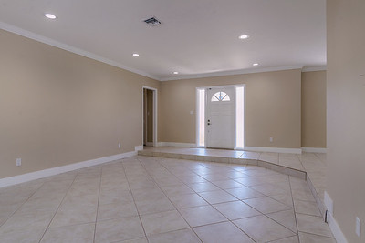 Felix Real Estate-May 07, 2016-20