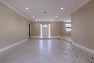 Felix Real Estate-May 07, 2016-21