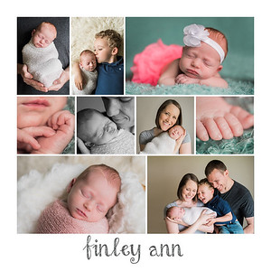 Finley1