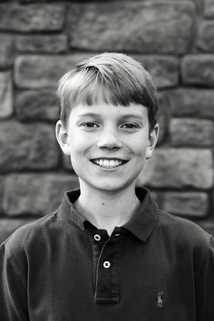 Finn - Oliver