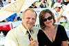 0009-Fiona & Andy Ceremony